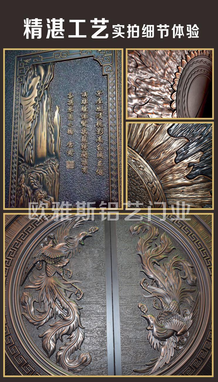 通用铸铝门(详情页)4.jpg